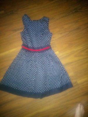 verkaufe tolles Kleid