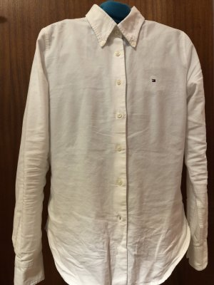 Verkaufe Tommy Hilfiger Bluse