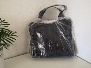 Verkaufe unbenutzte original verpackte Suri Frey Tasche Romy