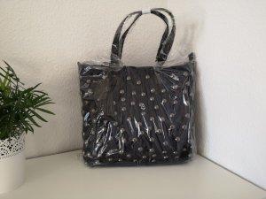 Verkaufe unbenutzte original verpackte Suri Frey Tasche Sandy
