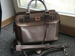Verkaufe wunderschöne und neuwertige Zara Handtasche