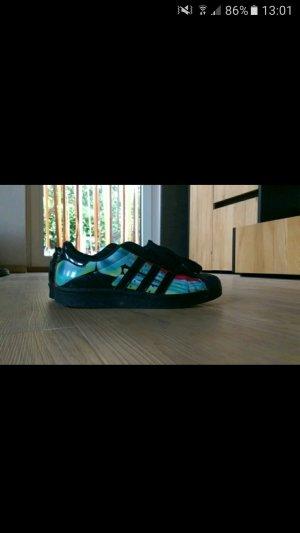 Verlaufe Adidas Superstar