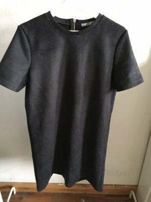 Verlourleder Kleid