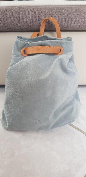 Verlourleder Rucksack von BIBA