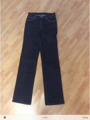 Vermoda Jeans mit Glitzersteinen Gr W28