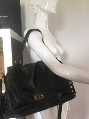 Vero cuido schwarze Tasche