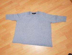 Vero Moda Maglione oversize azzurro