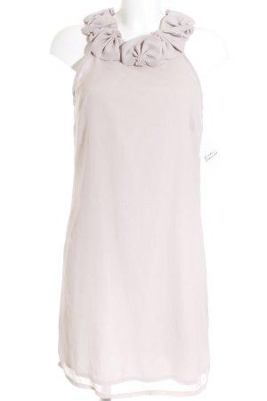 Vero Moda Abendkleid altrosa Elegant