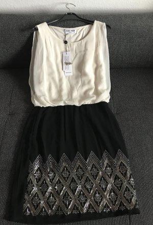 Vero Moda Abendkleid Ballkleid Kleid
