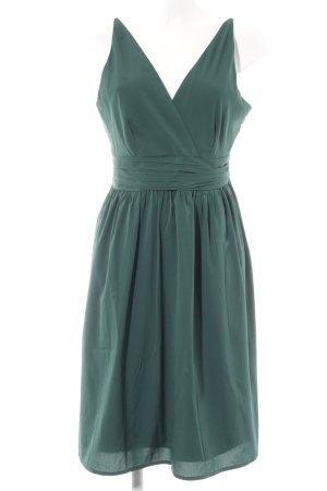 Vero Moda Abendkleid kadettblau Elegant
