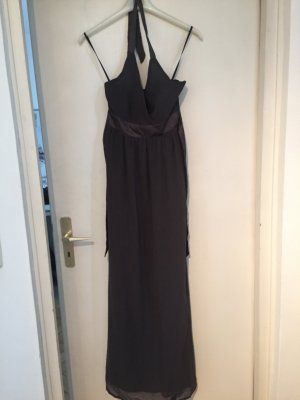 Vero Moda Abendkleid Neckholderkleid 34