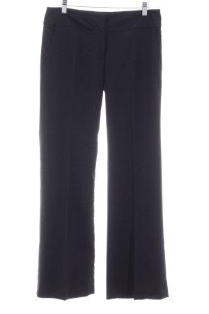 Vero Moda Suit Trouser black business style
