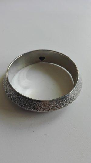 Vero Moda Bangle silver-colored-light grey