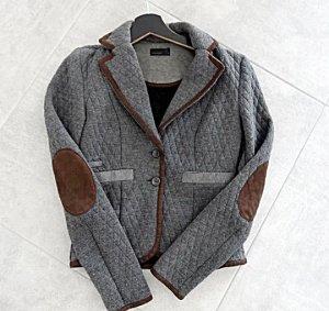 VERO MODA - ausgefallene Blazer Jacke Gr. 36