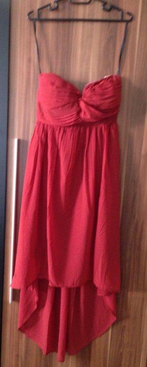 Vero Moda Bandeau Kleid