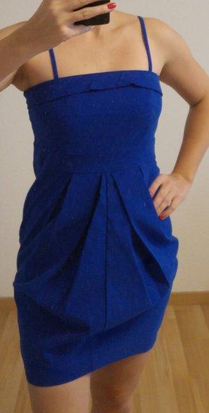 Vero Moda blau Gr 38