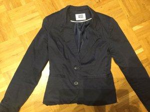 Vero Moda Blazer dunkelblau Gr. 36
