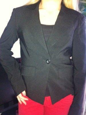 Vero Moda Blazer schwarz Gr. 40