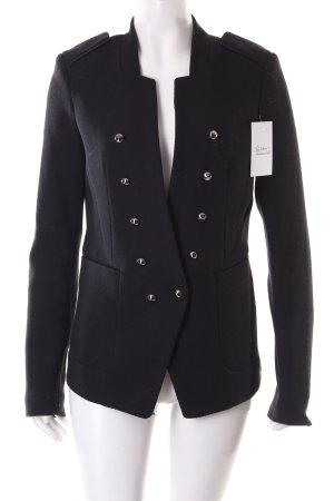 Vero Moda Blazer schwarz klassischer Stil