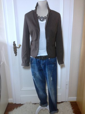 Vero Moda Blazer #Vero Moda