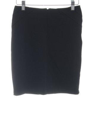 Vero Moda Bleistiftrock schwarz minimalistischer Stil