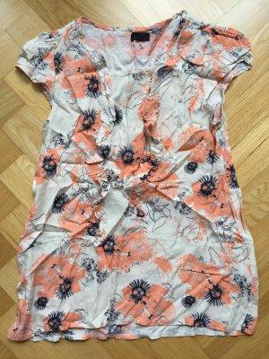 Vero Moda | Blumenbluse