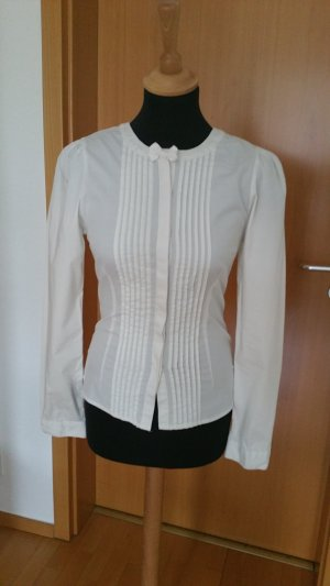 Vero Moda Bluse Gr. 36