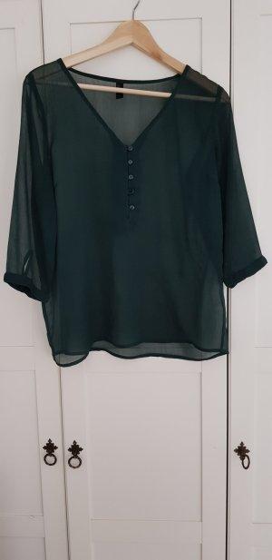 Vero Moda - Bluse; Gr. S