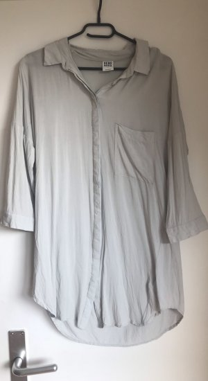 Vero Moda Bluse (Größe L)