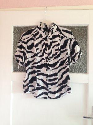 Vero Moda Bluse Größe L
