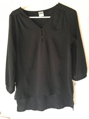 Vero Moda Bluse Größe S