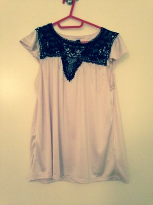 Vero Moda Bluse in elegant or Casual