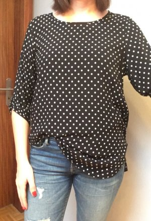 Vero Moda Bluse L