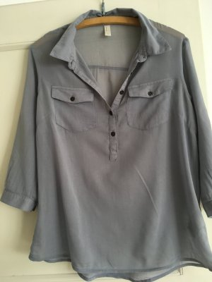 Vero Moda Bluse M 38