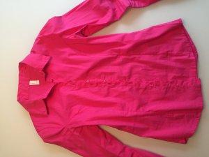 Vero Moda Bluse pink, Gr. S