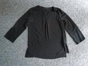 Vero Moda Bluse schwarz M