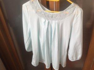Vero Moda Bluse/ Shirt