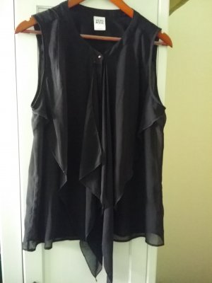 Vero Moda Bluse Top Gr. L