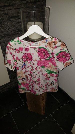 Vero Moda Bluse XS