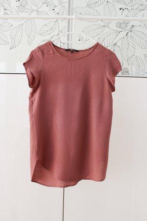 Vero Moda Blusen-Shirt