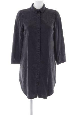 Vero Moda Abito blusa nero stile casual