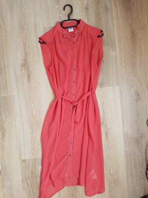 Vero Moda Blusenkleid S