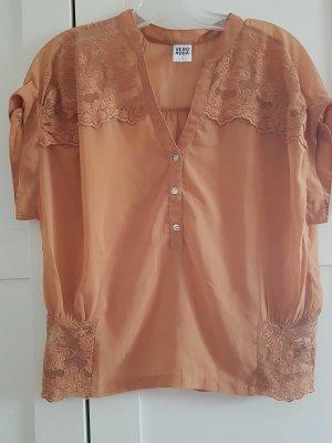 Vero Moda Blusenshirt NEU!! S