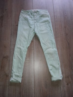 vero moda boyfriend jeans 27/32