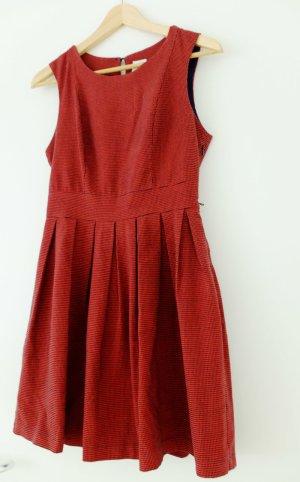 Vero Moda Büro oder Freizeit- Kleid