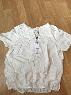 Vero Moda Camilla Shirt