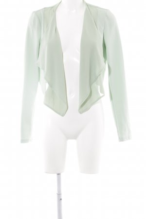 Vero Moda Cardigan mint Casual-Look