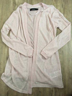 Hell Vero Moda Sommertop Größe M Damenmode Blusen, Tops & Shirts