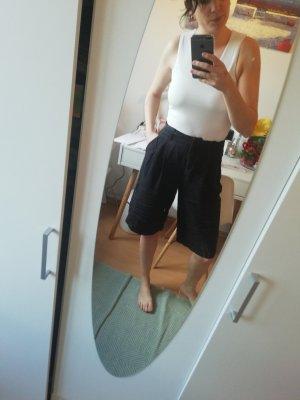 Vero Moda Culottes Hose Hosenrock Highwaist 36