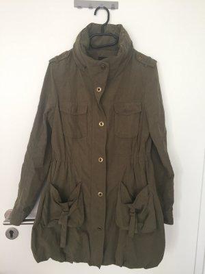 Vero Moda Damen Jacke 170/88A